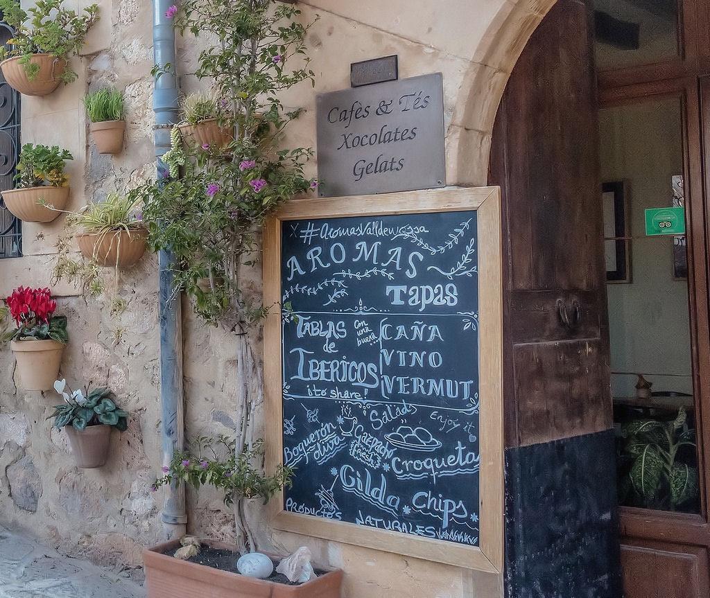 Alles rund um den Ballermann Mallorca