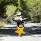 Mallorca: Offroad-Quad-Tour