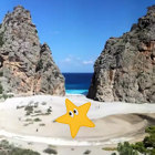 Mallorca: Wanderung, Strand & Picknick mit Einheimischem