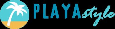 PLAYAstyle